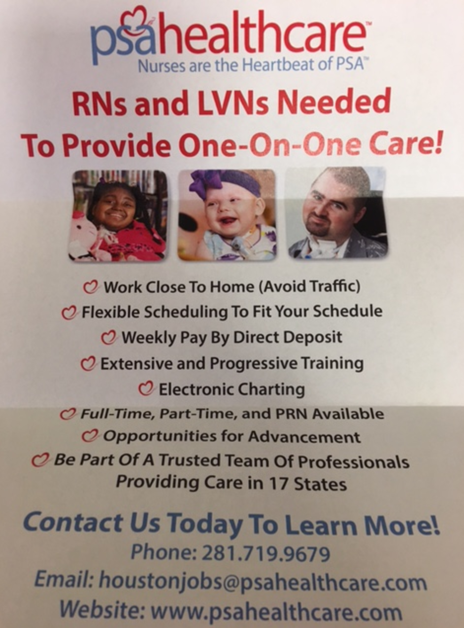 Nurse aide enrollment information for vocational nursing institute learn more 1betcityfo Images